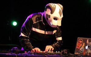 DJ Hakupamf
