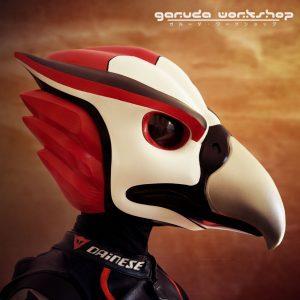 Eagle Commander